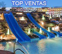 Top ventas: Mediterraneo Park Roquetas de Mar