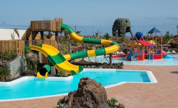 Pierre & Vacances Village Fuerteventura OrigoMare